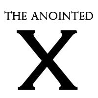The Anointed Tenth - July 1, 2012