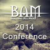 BAM 2014 Conference