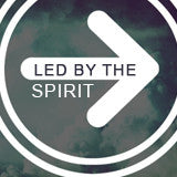 Holy Spirit Unleashed In You - Tuesday, June 24, 2014