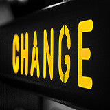 Signs That A Man Is Ready To Make A Change - Wednesday, October 9, 2013