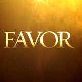 Favor On Demand - Saturday, October 4, 2014