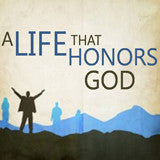 Vital Signs of a God-Honoring Worship - Saturday, June 28, 2014