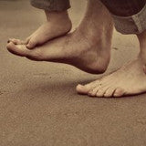 Are You In Step With The Holy Spirit? - Wednesday, July 30, 2014