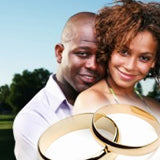 Transforming Your Marriage - Marriage Conference 2012