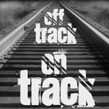 How To Get Your Life Back On Track - M10618