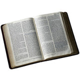 Revival Through The Word - Wednesday, May 20, 2012