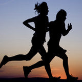 Running With God - Sunday, March 2, 2014