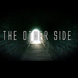 The Other Side - May 1, 2013
