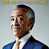 The Rejected Stone - Sunday, October 27, 2013