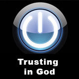 Trusting Completely in God - Sunday, February 8, 2015