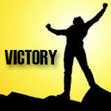 Living Victoriously - Sunday, November 30, 2014