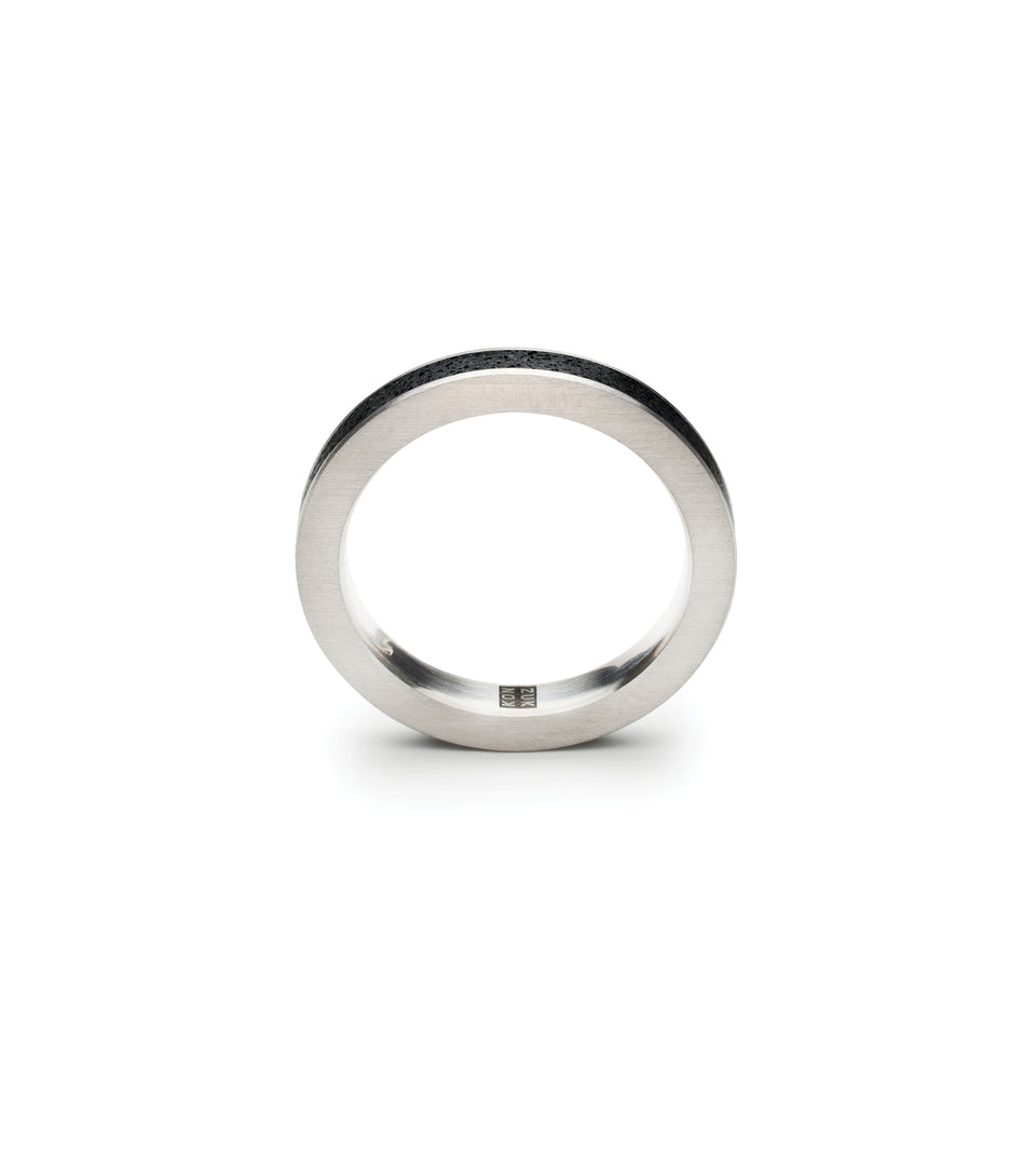 KMr170 Concrete Ring
