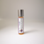 Mystic Eye Night Repair Eye Serum Concentrate