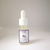 Mistress of Spice Radical Radiance Face Serum Concentrate