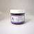 Potions French Pink Clay Detoxifying Mask, Moonstruck