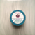 Potions Deeply Nourishing -  CocoaNutz Lip Balm