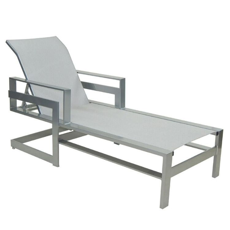 Contemporary outdoor furniture, Riviera Outdoor Decor, Corpus Christi, Texaas