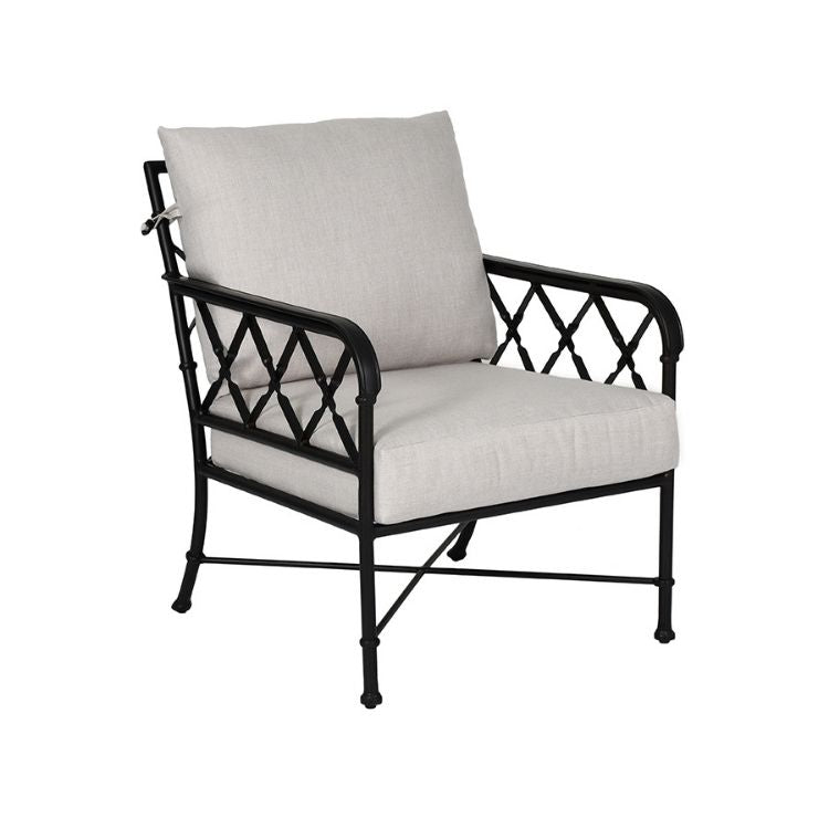 Castelle by Tropitone, outdoor/patio furniture, lounge chair, Riviera Outdoor Decor, Corpus Christi