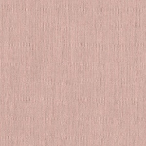 Sunbrella Canvas Blush Fabric