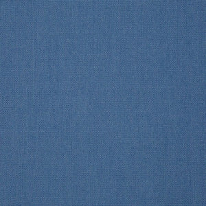 Sunbrella Canvas Regatta Fabric