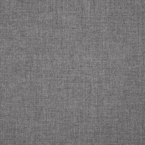 Sunbrella Cast Slate Fabric