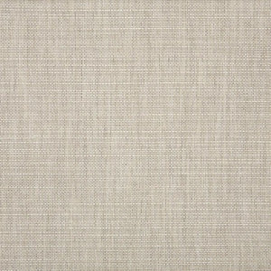 Sunbrella Echo Ash fabric
