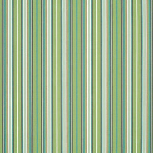 Sunbrella Foster Surfside Fabric
