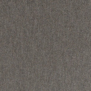 Sunbrella Heritage Granite fabric