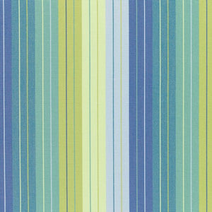 Sunbrella Seaside Seville fabric