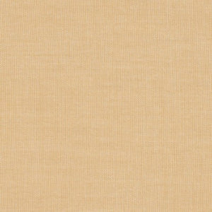 Sunbrella Sheer Mist Honey fabric