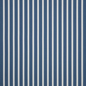Sunbrella Shore Regatta fabric