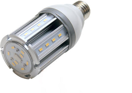 LED HAL 10WATT  RETROFIT 118M