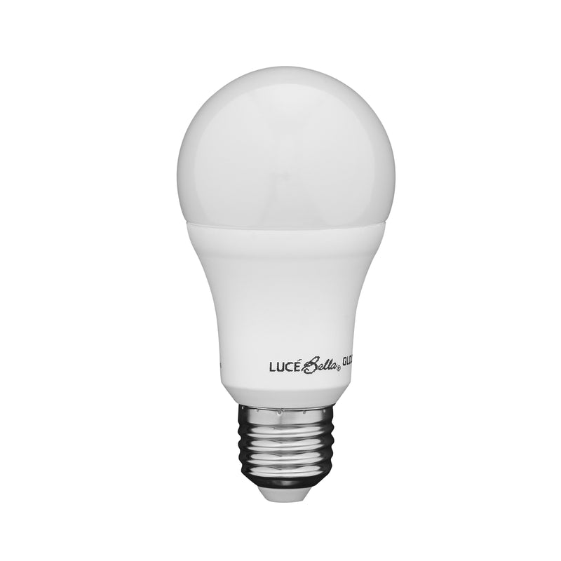 SOURCE DIMMABLE 10W ES 806LM WARM WHITE