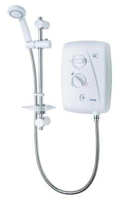 T80Z MAINS SHOWER 9KW