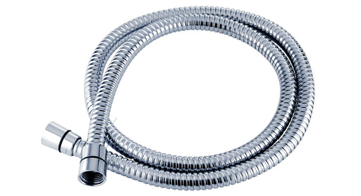 TROTON T90 SHOWER HOSE