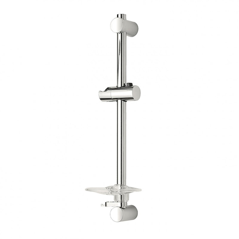 TRITON T90 SHOWER RAIL