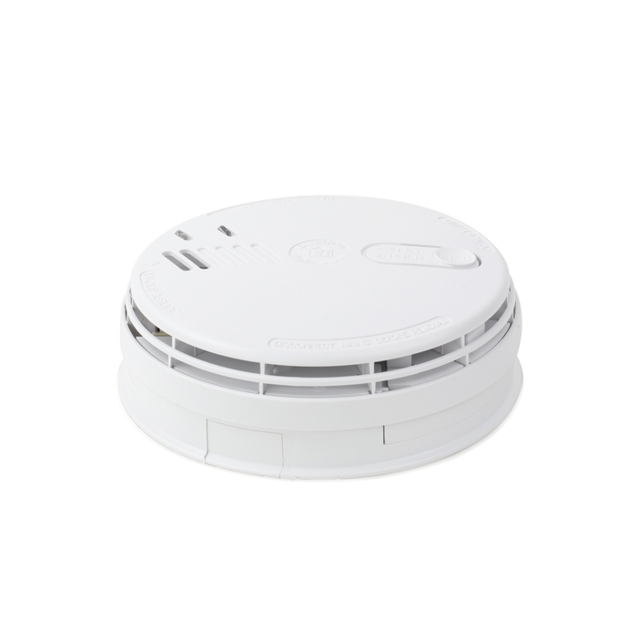 Ei141RC Battery Smoke Detector