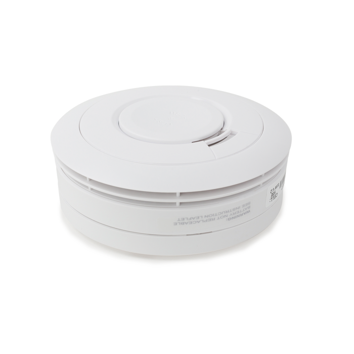 Ei650C Optical Smoke Alarm