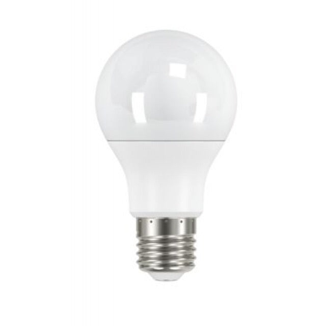 SOURCE 15W E27 A70 LAMP