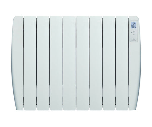atc digital electric heater 1500 w