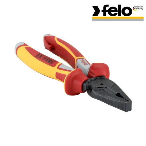 FELO COMBINATION PLIERS 58001840