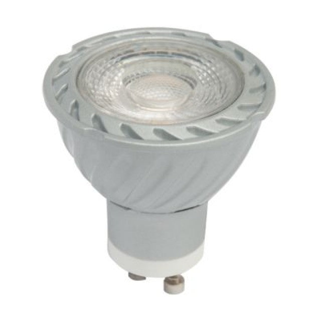 Robus GU10 LED Lamp 4.5 Watt
