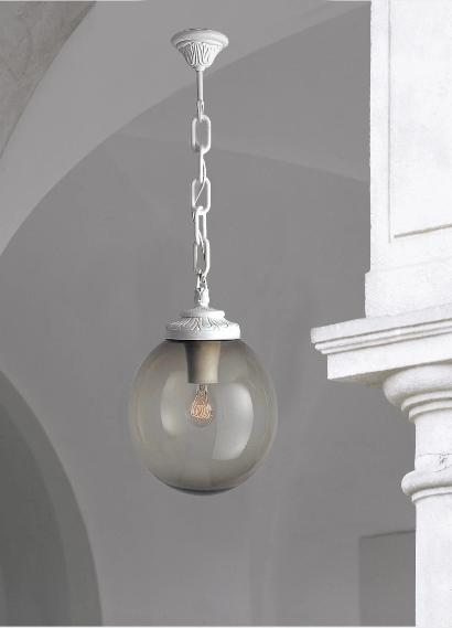 Fumagalli Sichem Globe 250 Hanging Light