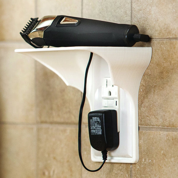 Outlet Power Shelf