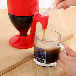 (60% OFF TODAY)Ampe Drink Saver