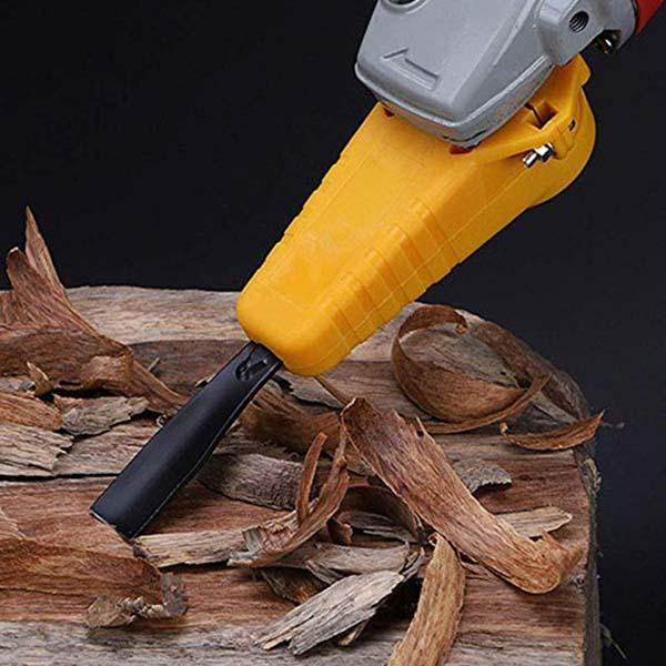 Woodcarving Electric Chisel