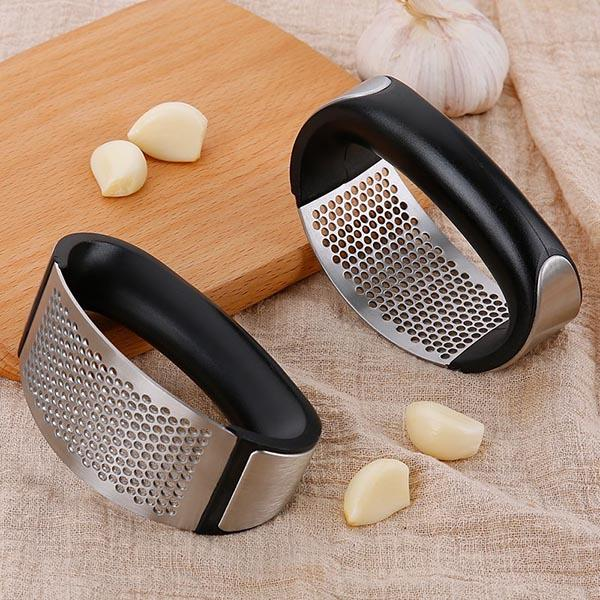 Dao garlic tools