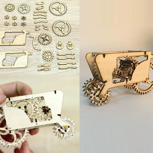 1600mW Laser Cutting Module for Snapmaker Original