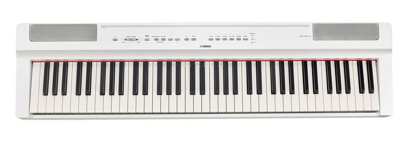 Yamaha Stage Piano P-121