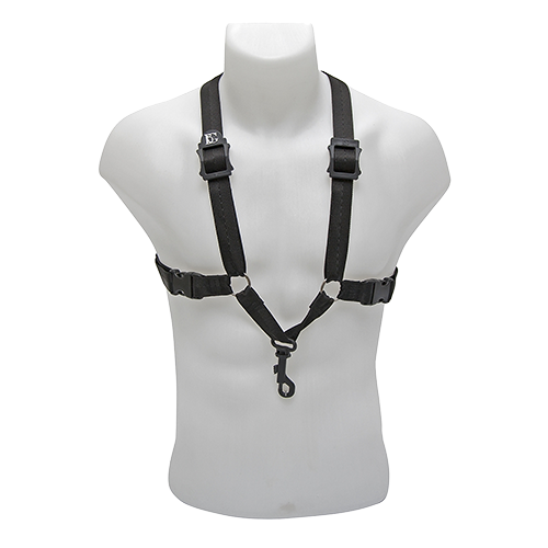 BG Saxophongurt Harness Men XL S43-SH